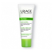 Hyseac 3 regul - uriage (1 envase 40 ml)