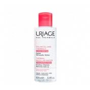 Agua micelar termal piel intolerante (1 envase 100 ml)