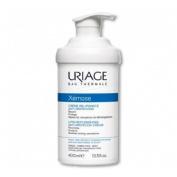 Xemose crema emoliente universal (400 ml)