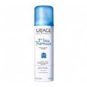 Uriage 1ere eau thermal (150 ml)