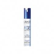 Age protect crema multiaccion (1 envase 40 ml)