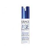 Age protect serum intensivo multiaccion (1 envase 30 ml)