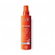 Sun secure spray spf 30 (200 ml)