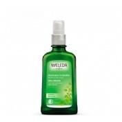 Weleda aceite de abedul para la celulitis (100 ml)