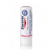 Protector labial - eucerin piel sensible (4.8 g)
