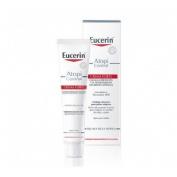 Eucerin atopicontrol crema forte (1 envase 100 ml)