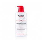 Eucerin ph-5 locion hidratante (400 ml)