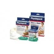 Actimove physiopack consumer bolsa frio calor (12 cm x 29 cm)