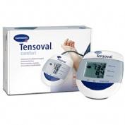 Tensiometro automatico de brazo - tensoval comfort (brazo 22-32 cm)