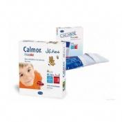 Calmor bolsa frio/calor (bolsa reutilizable 13x 14)
