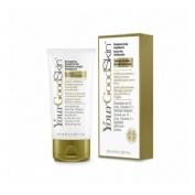 Yourgoodskin exfoliante facial revitalizante (1 envase 125 ml)