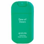 Haan by beter higienizante de manos (dew of dawn 30 ml)