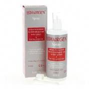 Hairgen spray (125 ml)