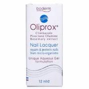 Oliprox laca de uñas (10 ml)
