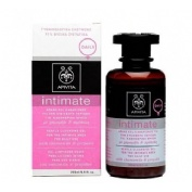 Apivita intimate gel intimo camomila propolis 200ml