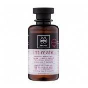 Apivita intimate gel intimo arbol te propolis 200ml