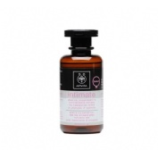 Apivita intimate gel intimo aloe propolis 200ml