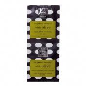 Apivita exfoliante facial oliva 2ud