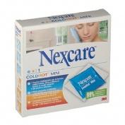 3m nexcare coldhot frio / calor (bolsa mini 10 x 10 cm)