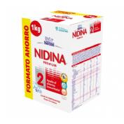 Nidina 2 premium (100 g)