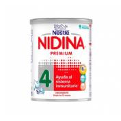 Nidina 4 premium (800 g)