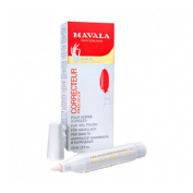 Mavala corrector esmalte 45ml