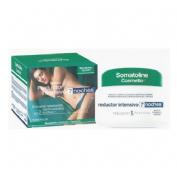 Somatoline cosmetic tto 7 noches - reductor intensivo noche (4000 ml)