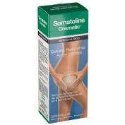 Somatoline cosmetic celulitis resistente (150 ml)