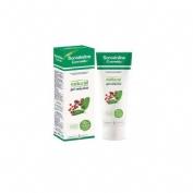 Somatoline cosmetic reductor gel natural (250 ml)