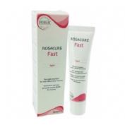 Rosacure fast (30 ml)