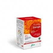 Natura mix advanced energia (20 sobres monodosis bucodispersables)