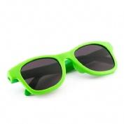 Chicco gafa verde +24m