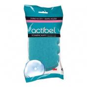 Actibel esponja (tonificante)