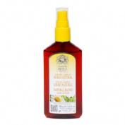 Camomila intea locion cabello (rubio natural 100 ml)