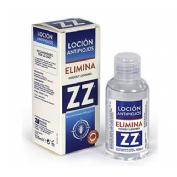 Zz locion antipiojos (100 ml)