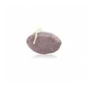 Piedra pomez - beter (natural)