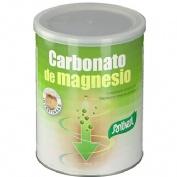 Carbonato de magnesio (polvo 110 g)