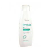 Genove genocutan gel dermatologico (750 ml)