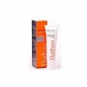 Fluidbase gel despigmentante (30 ml)