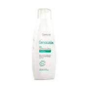 Genove genocutan gel dermatologico (250 ml)