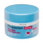 Pilopeptan woman mascarilla capilar regeneradora (200 ml)