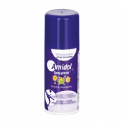 Arnidol spray glacial (150 ml)