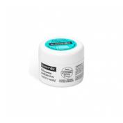 Suavinex balsamo pediatrico (10 ml)