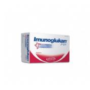 Imunoglukan (30 capsulas)
