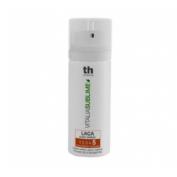 Laca th-vitalia supreme f5 50 ml