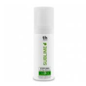 Espuma th-vitalia f3 50 ml