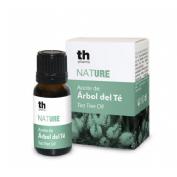 Th aceite del arbol del t㉠10 ml