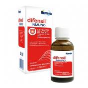 Difensil inmuno (1 bote 150 ml)