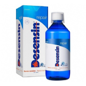 Desensin repair colutorio dental (500 ml)