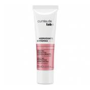 Cumlaude lab: hidratante externo clx (30 ml)